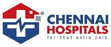 Chennai Hospitals